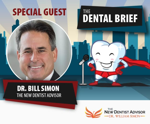 Dr. Bill Simon