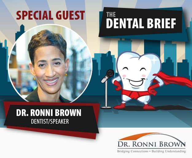 Dr. Ronni Brown